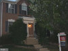 Photo of 5653 White Dove LANE, Clifton, VA 20124 (MLS # 1001646981)