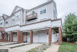 Photo of 20477 Cool Fern SQUARE, Ashburn, VA 20147 (MLS # 1001647287)