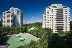 Photo of 5610 Wisconsin AVENUE, Unit 1003, Chevy Chase, MD 20815 (MLS # 1001647319)