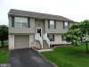 Photo of 4193 Locust Point COURT, Dover, PA 17315 (MLS # 1001649616)