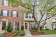 Photo of 4344 Sutler Hill SQUARE, Fairfax, VA 22033 (MLS # 1001651213)