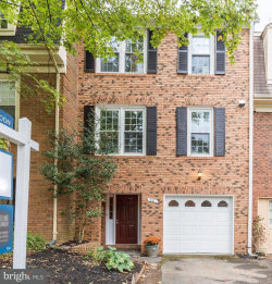 Photo of 32 Ritchfield COURT, Rockville, MD 20850 (MLS # 1001652915)