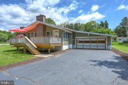 Photo of 46 Bragg DRIVE, East Berlin, PA 17316 (MLS # 1001653080)
