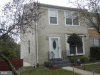Photo of 7215 Morrison DRIVE, Greenbelt, MD 20770 (MLS # 1001653567)