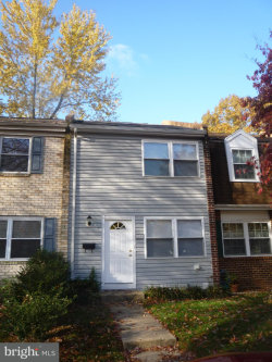 Photo of 1599 Forest Hill COURT, Crofton, MD 21114 (MLS # 1001653765)