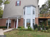 Photo of 106 Harbour Heights DRIVE, Unit 106, Annapolis, MD 21401 (MLS # 1001657329)