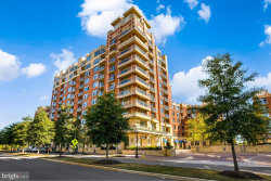 Photo of 3650 S Glebe ROAD, Unit 464, Arlington, VA 22202 (MLS # 1001657563)