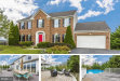 Photo of 2 Wiles Creek CIRCLE, Middletown, MD 21769 (MLS # 1001659383)