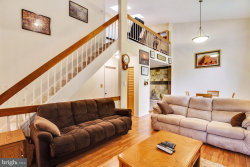 Photo of 20215 Lea Pond PLACE, Montgomery Village, MD 20886 (MLS # 1001659451)