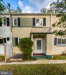 Photo of 30 B Ridge ROAD, Greenbelt, MD 20770 (MLS # 1001659615)