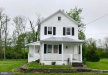 Photo of 8857 Back Creek Valley ROAD, Hedgesville, WV 25427 (MLS # 1001660204)