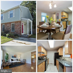 Photo of 8228 Lexington DRIVE, Severn, MD 21144 (MLS # 1001660381)