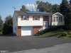 Photo of 1560 Jody AVENUE, Lebanon, PA 17046 (MLS # 1001662237)