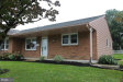 Photo of 938 E Oak STREET, Palmyra, PA 17078 (MLS # 1001662857)