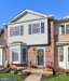 Photo of 1126 Hampden DRIVE, Strasburg, PA 17579 (MLS # 1001662947)