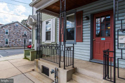 Photo of 503 Union STREET, Columbia, PA 17512 (MLS # 1001663467)