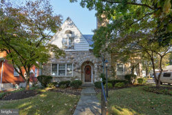 Photo of 951 Chestnut STREET, Columbia, PA 17512 (MLS # 1001663779)