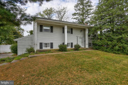 Photo of 1118 Nissley ROAD, Lancaster, PA 17601 (MLS # 1001664295)