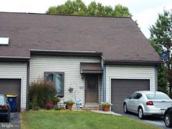 Photo of 2031 Mountain View ROAD, Middletown, PA 17057 (MLS # 1001666305)