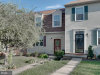 Photo of 215 Gallatin COURT, Westminster, MD 21157 (MLS # 1001666545)