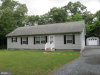 Photo of 28922 Cannon DRIVE, Seaford, DE 19973 (MLS # 1001667100)