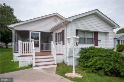 Photo of 21716 E STREET, Rehoboth Beach, DE 19971 (MLS # 1001667230)