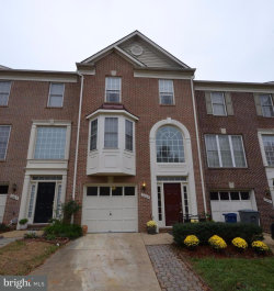 Photo of 3449 Diehl COURT, Falls Church, VA 22041 (MLS # 1001680451)