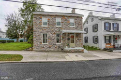 Photo of 211 E King STREET, Littlestown, PA 17340 (MLS # 1001689045)