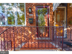 Photo of 2622 S Alder STREET, Philadelphia, PA 19148 (MLS # 1001717863)