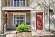 Photo of 5839 Orchard Hill COURT, Unit 5839, Clifton, VA 20124 (MLS # 1001722762)