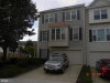Photo of 43782 Brookline TERRACE, Ashburn, VA 20147 (MLS # 1001723963)