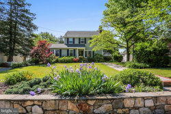 Photo of 214 St Lawrence DRIVE, Silver Spring, MD 20901 (MLS # 1001724108)