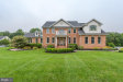 Photo of 2917 Summer Hill DRIVE, West Friendship, MD 21794 (MLS # 1001724148)