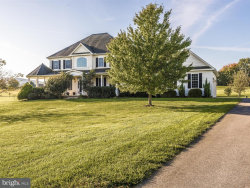 Photo of 20111 West Stone COURT, Keedysville, MD 21756 (MLS # 1001724795)