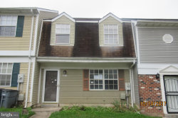 Photo of 9615 Axehead COURT, Randallstown, MD 21133 (MLS # 1001725291)