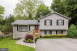 Photo of 6926 Fox Chase ROAD, New Market, MD 21774 (MLS # 1001726852)