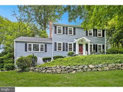 Photo of 8 Mill Race PLACE, Glen Mills, PA 19342 (MLS # 1001726946)