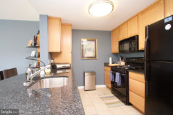 Photo of 355 I STREET SW, Unit 204, Washington, DC 20024 (MLS # 1001733414)