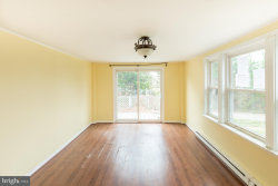 Photo of 9949 Doctor Perry ROAD, Ijamsville, MD 21754 (MLS # 1001734110)