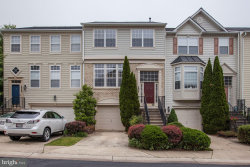 Photo of 4857 Waltonshire CIRCLE, Olney, MD 20832 (MLS # 1001738484)
