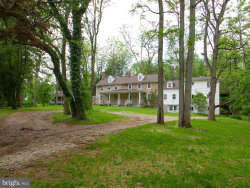 Photo of 15200 Priceville ROAD, Sparks, MD 21152 (MLS # 1001745226)