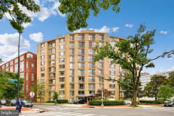 Photo of 1239 Vermont AVENUE NW, Unit 809, Washington, DC 20005 (MLS # 1001745406)