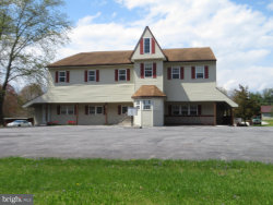 Photo of 160 Gun Club ROAD, New Oxford, PA 17350 (MLS # 1001745716)