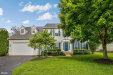 Photo of 6758 Jefferson STREET, Haymarket, VA 20169 (MLS # 1001750534)
