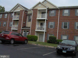 Photo of 3856 Shadywood DRIVE, Unit 1-C, Jefferson, MD 21755 (MLS # 1001754406)