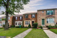 Photo of 14803 Ashford PLACE, Laurel, MD 20707 (MLS # 1001754598)