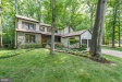 Photo of 10359 Crossbeam CIRCLE, Columbia, MD 21044 (MLS # 1001755126)
