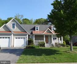 Photo of 37509 Leisure DRIVE, Selbyville, DE 19975 (MLS # 1001757508)