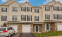 Photo of 513 Marion ROAD, York, PA 17406 (MLS # 1001758130)