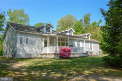 Photo of 14184 Mile Stretch ROAD, Greenwood, DE 19950 (MLS # 1001758680)